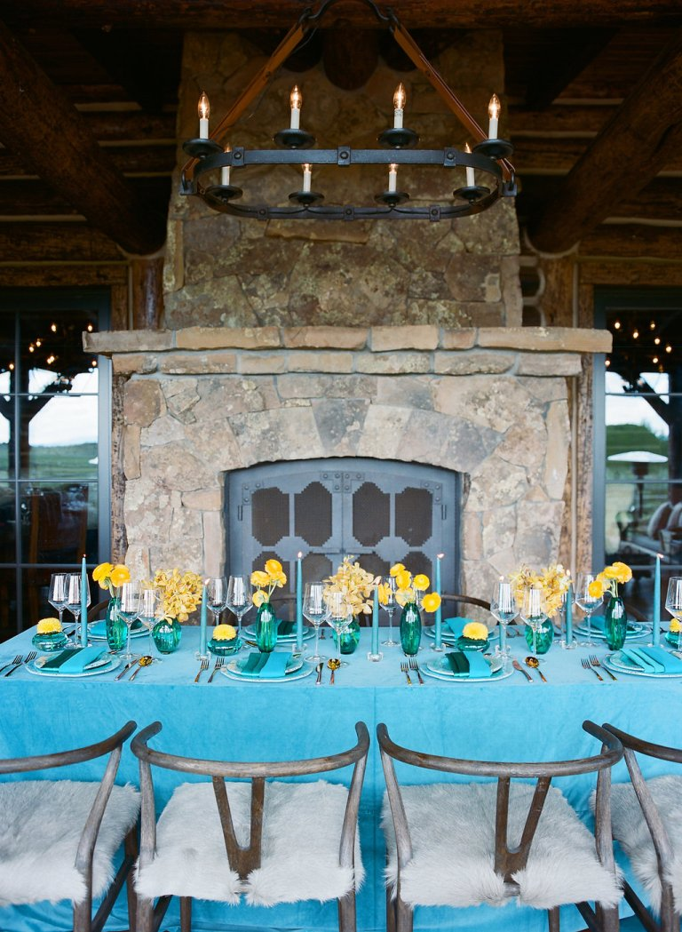 wyoming-ranch-wedding-10