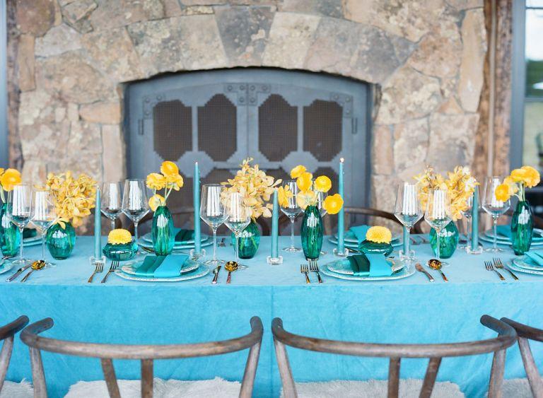 wyoming-ranch-wedding-11