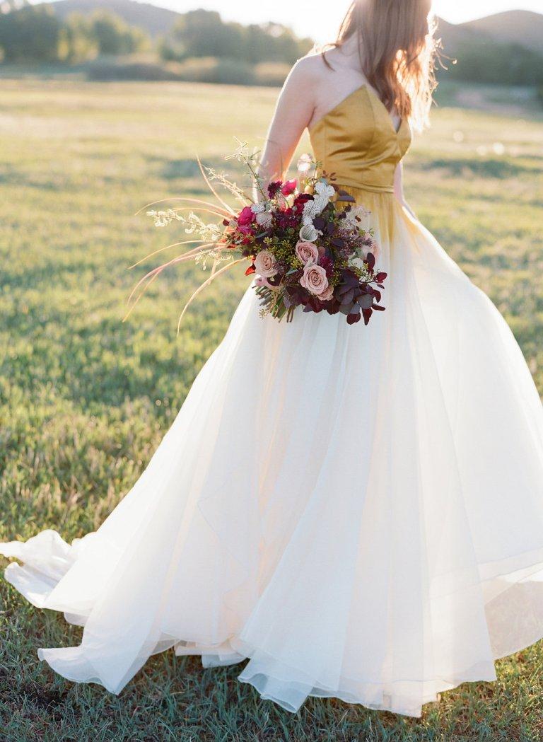 wyoming-ranch-wedding-18