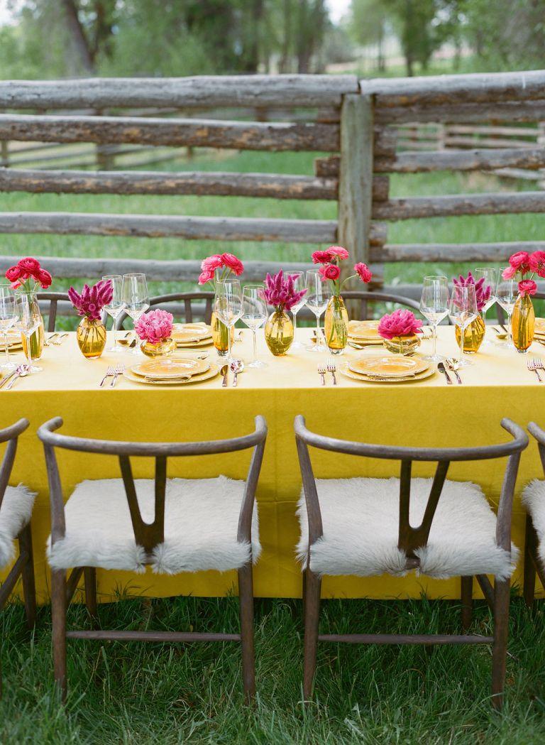 wyoming-ranch-wedding-20