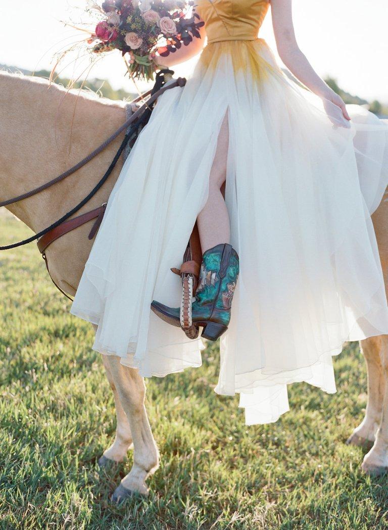wyoming-ranch-wedding-23