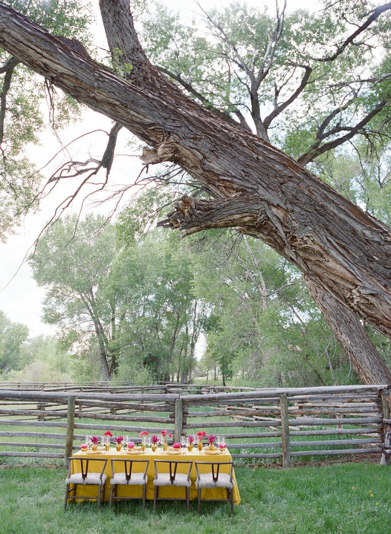 wyoming-ranch-wedding-27