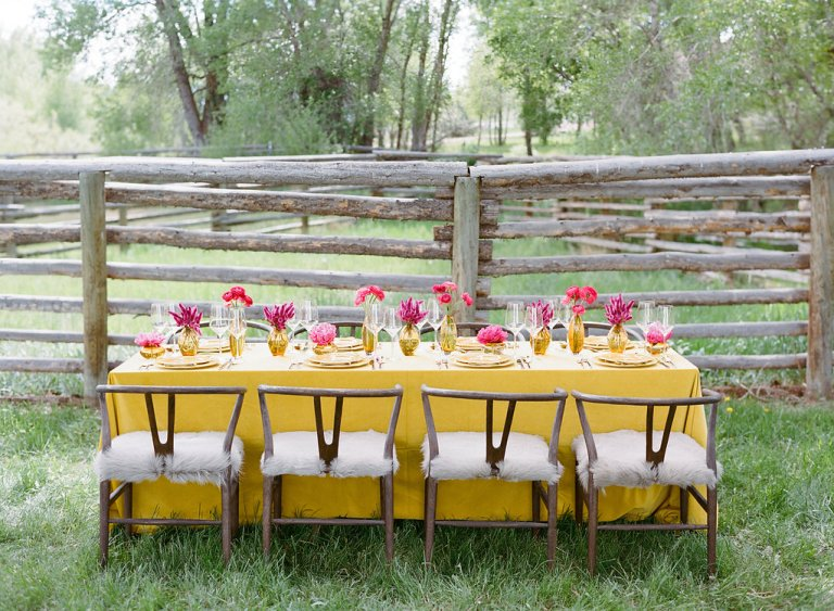 wyoming-ranch-wedding
