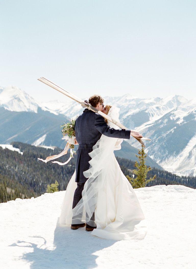 snowy-winter-wedding-ideas-colorado