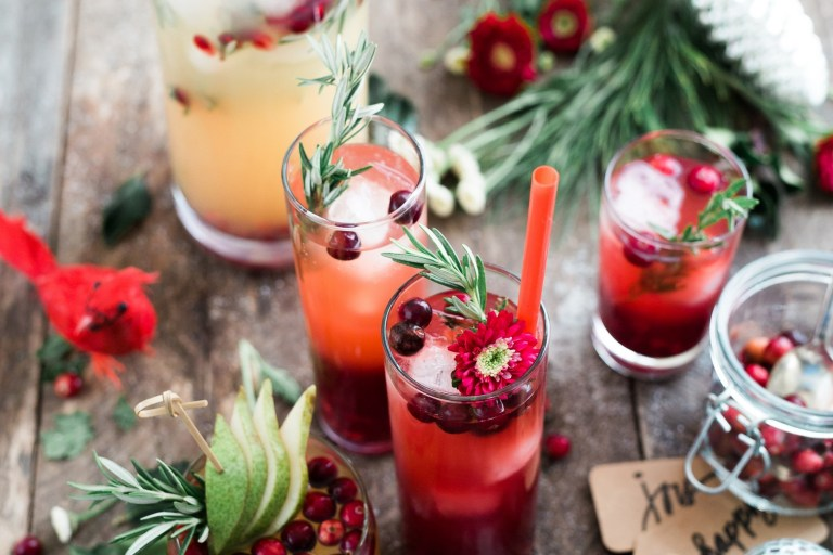holiday-entertaining-ideas
