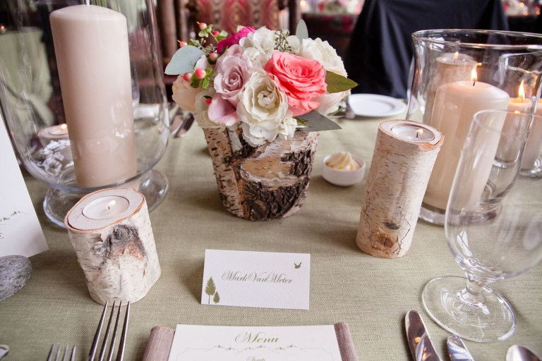 living-coral-centerpiece