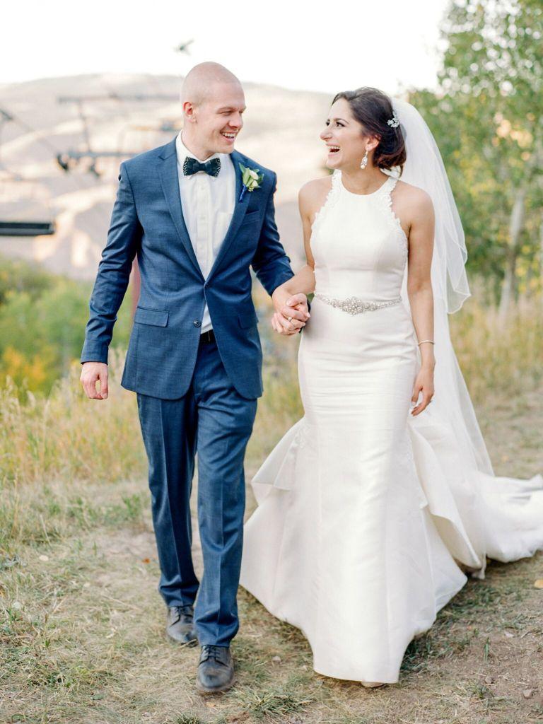 wedding-planning-questions-rachel-havel-photography