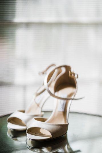 002-Labarte-wedding-Aspen-jimmy-choo-shoes