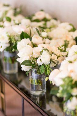004-Winfrey-wedding-Beaver-Creek-fresh-bouquets