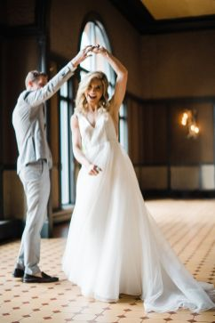009-Labarte-wedding-Aspen-dance