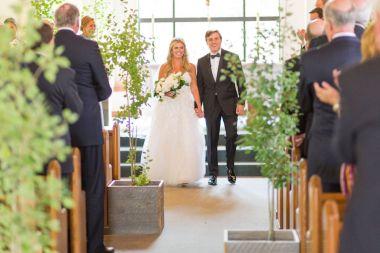 012-Winfrey-wedding-Beaver-Creek-tree-lined-aisle