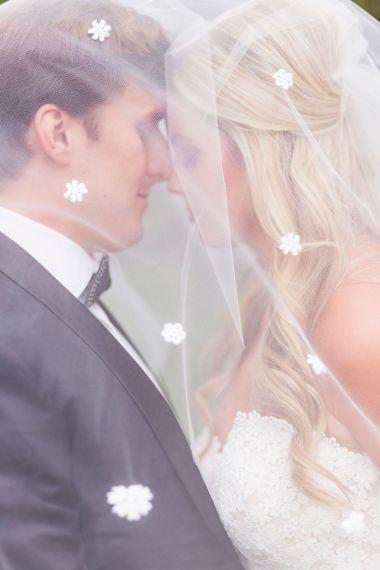 015-Winfrey-wedding-Beaver-Creek-veil-shot