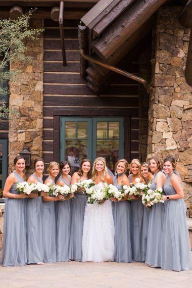 018-Winfrey-wedding-Beaver-Creek-bridesmaids