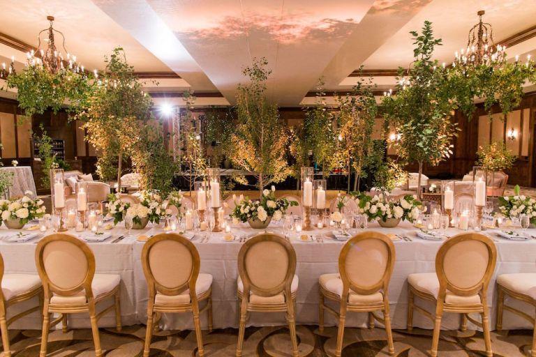 020-Winfrey-wedding-Beaver-Creek-reception-decor