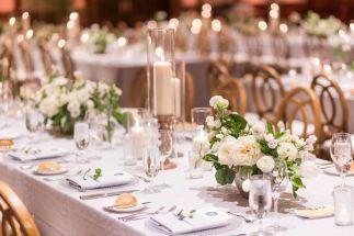 021-Winfrey-wedding-Beaver-Creek-luxe-table-decor