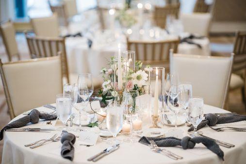 024-Labarte-wedding-Aspen-table-decor
