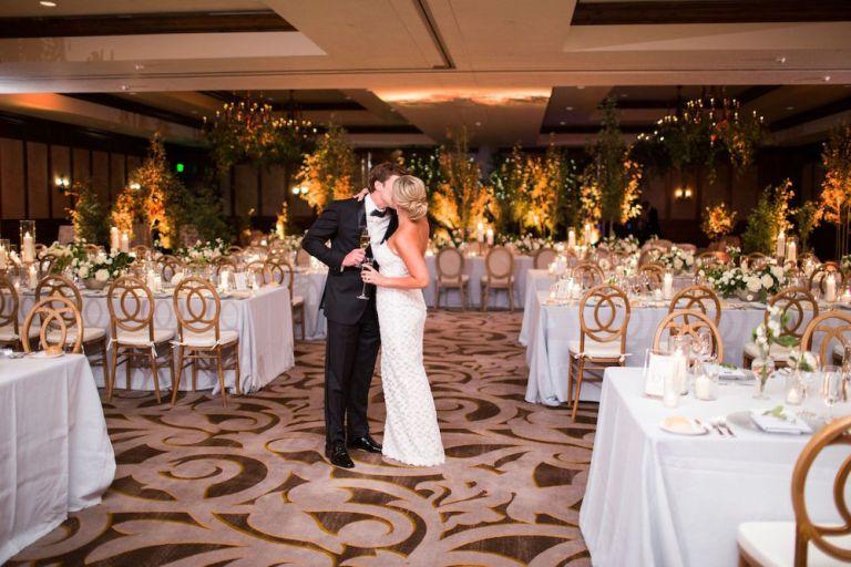 032-Winfrey-wedding-Beaver-Creek-ritz-bachelor-gulch