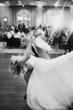 033-Labarte-wedding-Aspen-first-dance