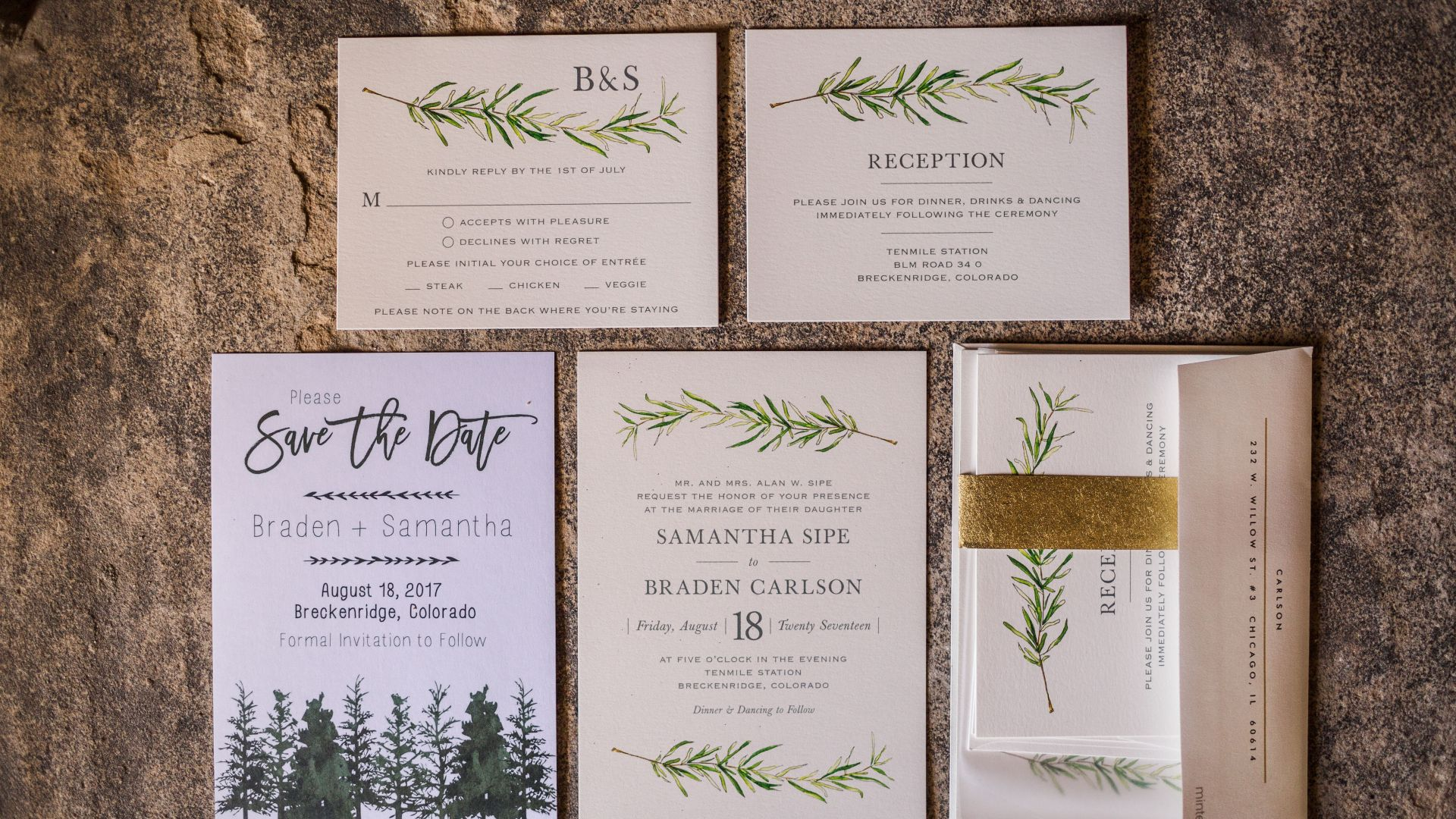 destination-wedding-save-the-dates