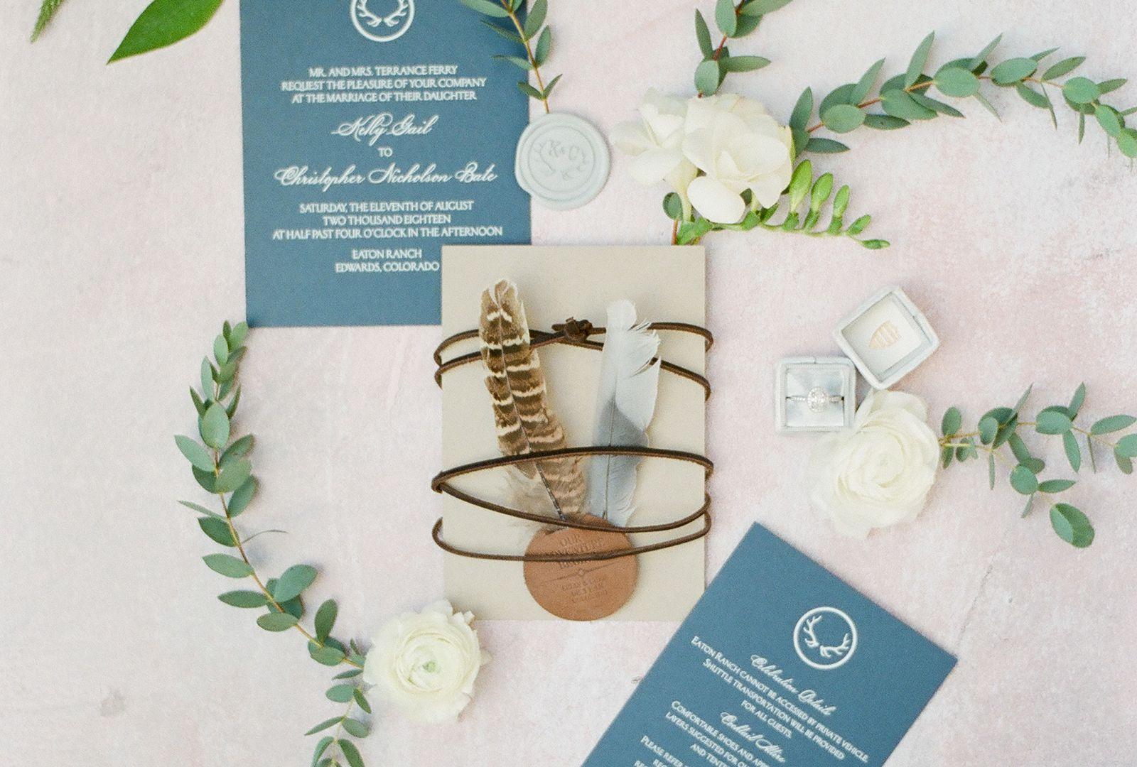 styling-wedding-photos