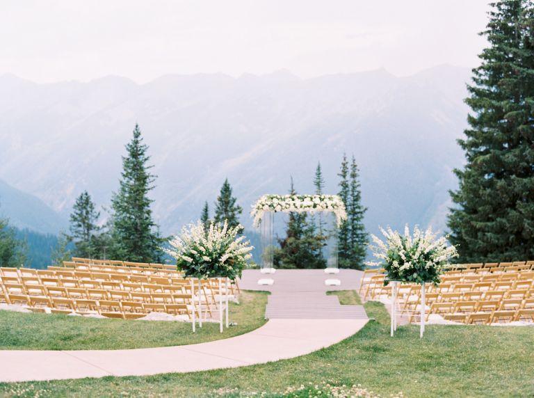 planning-a-wedding-in-aspen