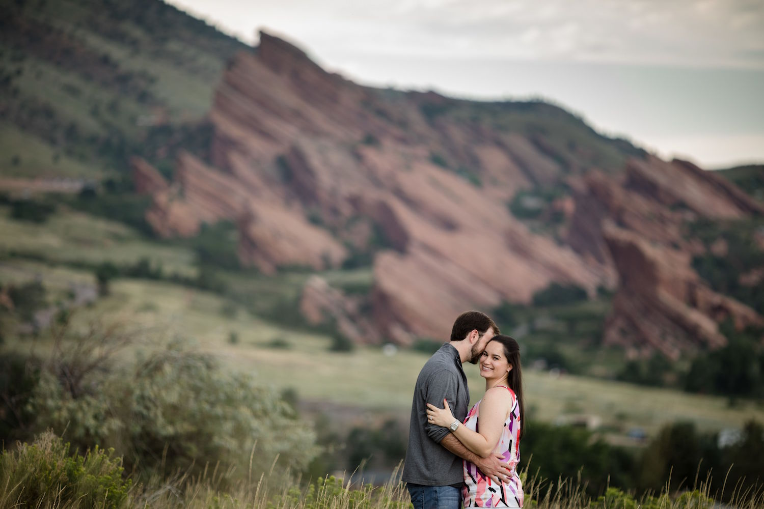 how-to-honeymoon-colorado