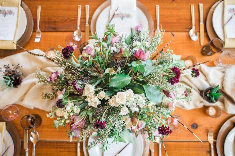 ways-your-wedding-planner-can-help