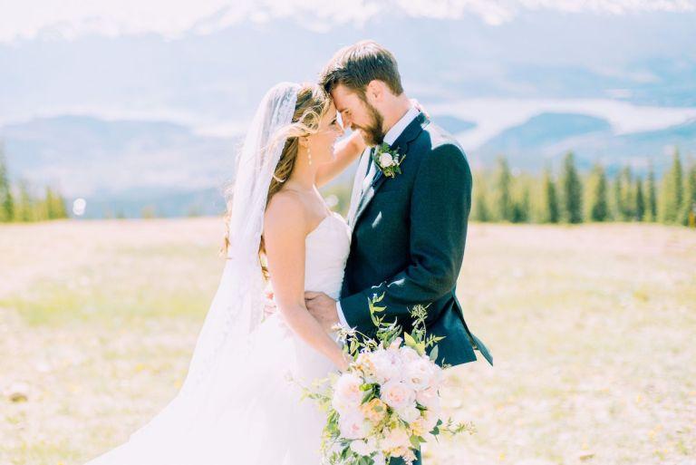 summer-wedding-ideas-colorado
