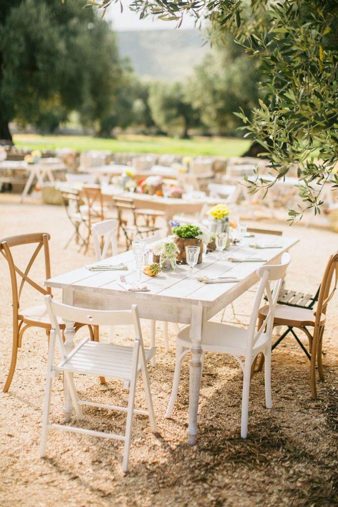 summer-wedding-ideas-colorado-outdoor-reception