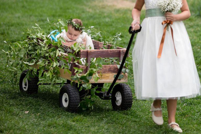flower-girl-cart