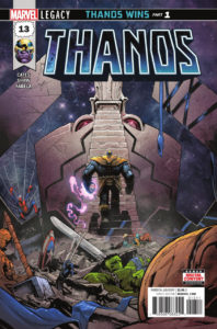 720038_thanos-13-198x300 Top-Five New Characters: What's Their Worth?