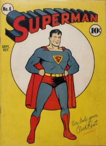 720522_superman-6-218x300 Henry Cavill back as Superman?