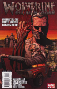 720556_wolverine-66-195x300 The Overrated Old Man Logan