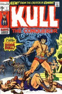 122762_ad404345bb4e2cabb5af74b57c5f5237318c4d85-198x300 Hyborean Keys – Kull the Conqueror