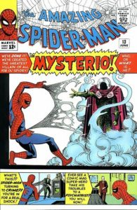 ASM-13-195x300 Pure Speculation: The Sinister Six