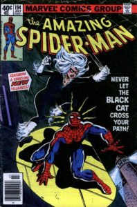 ASM-194-198x300 Market Watch: Black Cat and Silver Sable