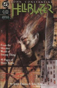 142222_944cb851c306fccb1cb4551d9da187a840b9a847-194x300 Raise a little Hellblazer: John Constantine comics to look out for