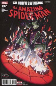 725837_the-amazing-spider-man-797-195x300 Dan Slott's Marvel Series Dominates June