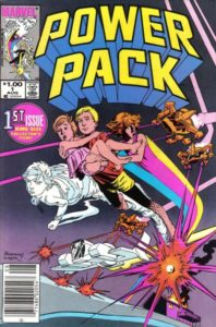 Power-Pack-1-198x300 Here Comes Power Pack