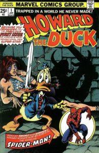 127565_736a3368cc795a11d59e373a6c9401efbeecb1dc-195x300 Who Needs Howard the Duck?