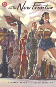 287237_64c430f9688c2d791ae60f89eb168c3f451a6d63-195x300 Darwyn Cooke's Best Comics
