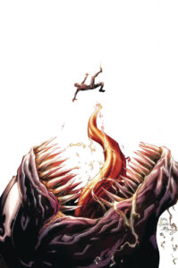 Venom-3-199x300 First Appearance Madness