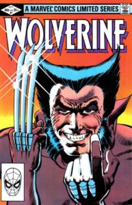 Wolverine-1-193x300 Who is the next Wolverine?