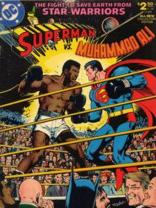 164370_bf33c64935f882c8276efae59ea37cf90e1fb5dd-225x300 Oversized Fun: Marvel Treasury and DC Collectors' Edition Comics