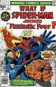 128871_4715eff24bb876e9583784cf764b6efad9101fe4-193x300 Hypothetical Speculation: Marvel's 'What If…?' Comics