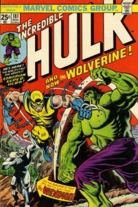 Hulk-181-201x300 Is Hulk 181 Finally Slowing Down?