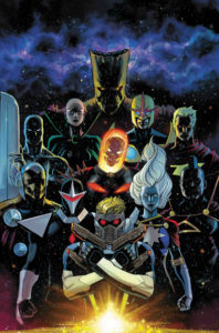 GOTG-1-198x300 How the New GOTG Will Impact Your Keys