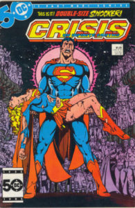 138638_04839eca8d1535958ce93d7995a821ca8f1ee52b-195x300 DC's Crisis on Infinite Earths Revisited