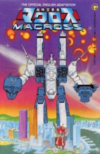 280109_080b35609335c428f43aa1c12c3f2d35e1e27a0e-196x300 Macross/Robotech in Comics