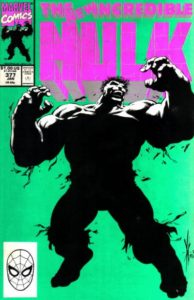 Hulk-377-194x300 2019's Picks: Where Are They Now?